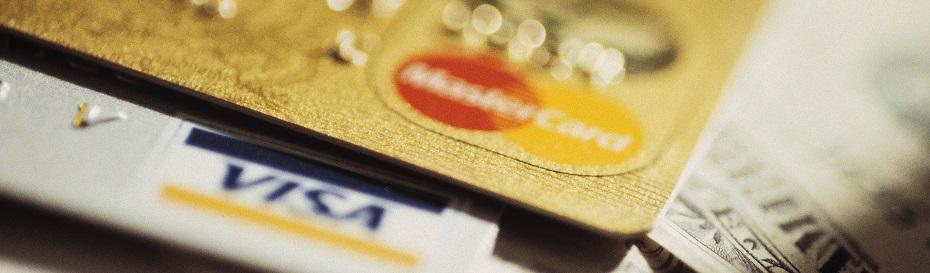 Prepaid Kreditkarte Firmen